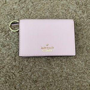 Kate Spade Cameron Street Gabe Wallet